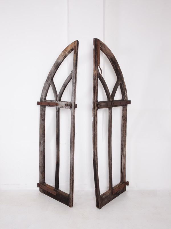 18th Century Lych Gates-drew-pritchard--mg-2471-main-637063858250532272.jpg