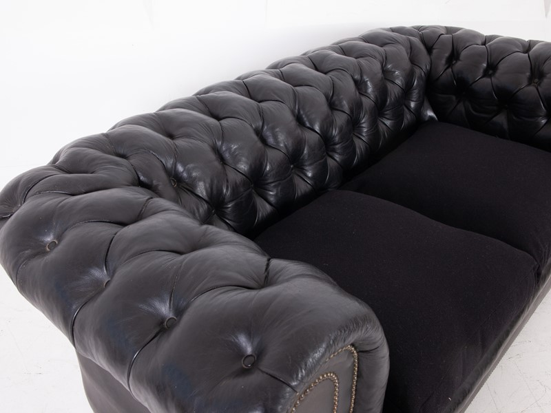 Black Leather Chesterfield-drew-pritchard--mg-5393-main-636878226845298659.jpg