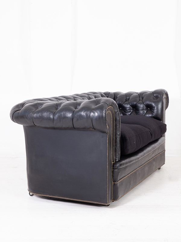 Black Leather Chesterfield-drew-pritchard--mg-5394-main-636878226855767852.jpg