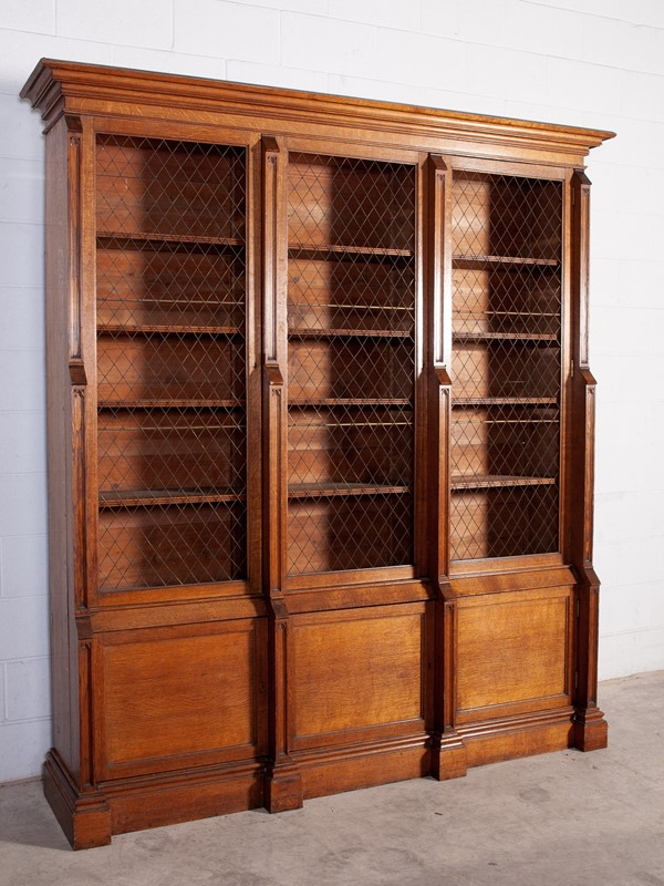 19th Century Gothic Bookcase-drew-pritchard--mg-7681-main-637172911127892472.jpg