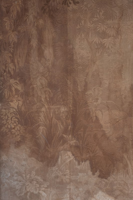 A Pair of Large Tapestry Panels-drew-pritchard-dscf6339-main-637323965724656500.jpg
