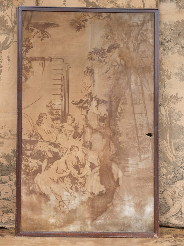 A Pair of Large Tapestry Panels-drew-pritchard-dscf6350-main-637323965786686777.jpg