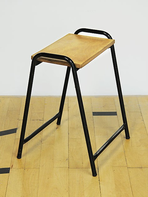 Steel-Tube Stools-elemental-3Stools_main.jpg