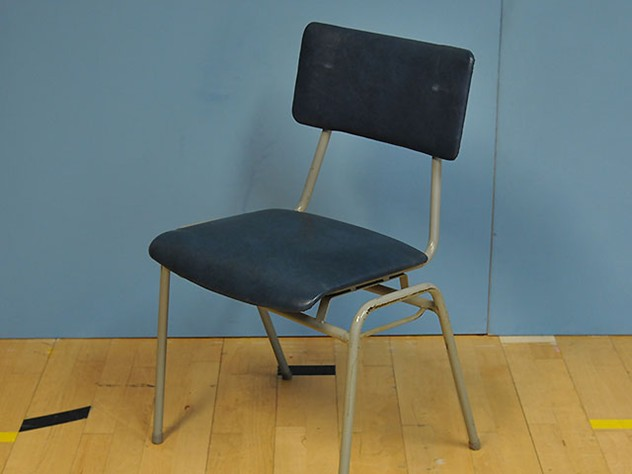 Remploy Tubular Chairs-elemental-6BlueChairs_main.jpg