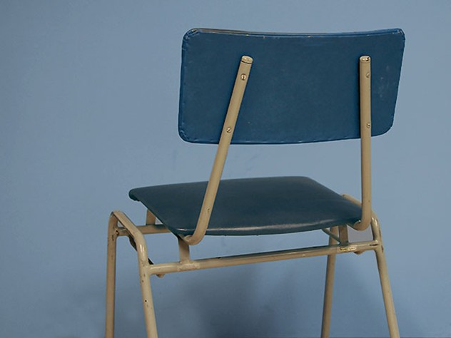 Remploy Tubular Chairs-elemental-8BlueChairs_main.jpg