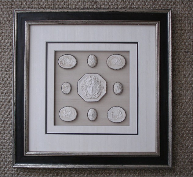 Bespoke framed intaglio's.-empel-collections- custom intaglio framed-001_main.jpg