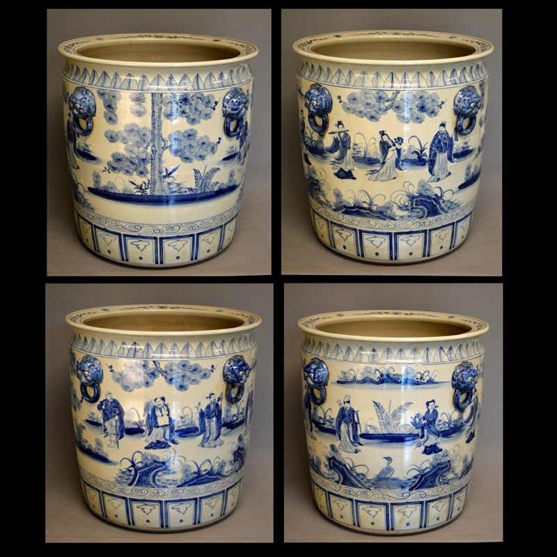 2 pairs large Chinoiserie cache pots / planters-empel-collections-2019-05-21-main-636947429171504135.jpg