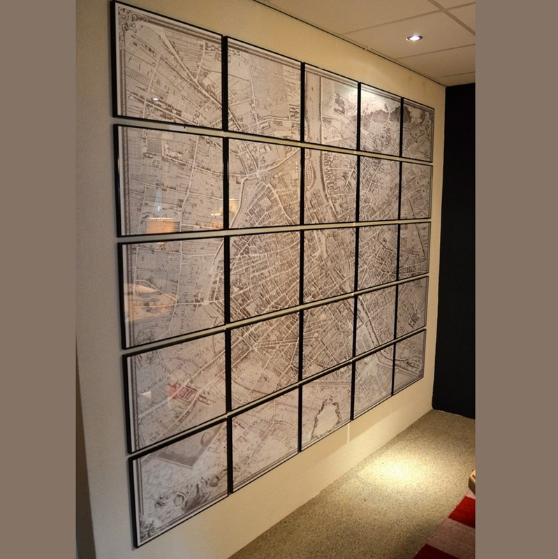 25 frames forming historic map of paris-empel-collections-2020-10-08-main-637387176458734761.jpg