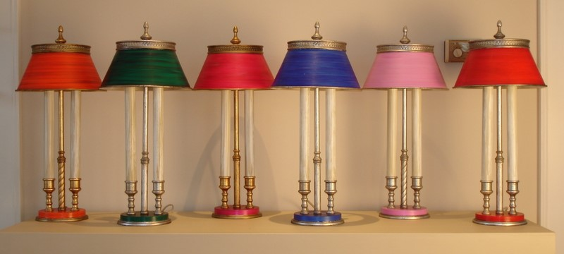 Bespoke made ANGELIQUE bouillotte lamp-empel-collections-Angelique.-main-636749614900781339.JPG