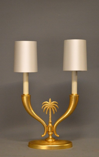 Bespoke 30's design: BARBARA-empel-collections-Barbara table lamp desk mantle window sil-005_main_636565658470015556.JPG