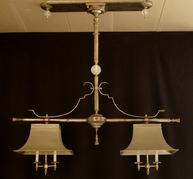 Bespoke Chinoiserie Biljard style ceiling lamp-empel-collections-Biljard.08 015_main.jpg