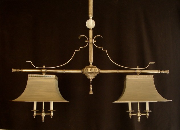 Bespoke Chinoiserie Biljard style ceiling lamp-empel-collections-Biljard.08 020_main.jpg