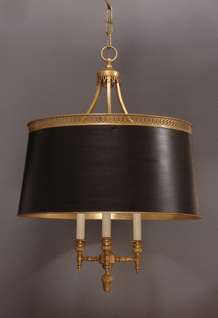 Bespoke tole ceiling lamp ESTHER.-empel-collections-Esther ceiling lamp. 2-3-2013 0-20-57 1814x2645_main.JPG