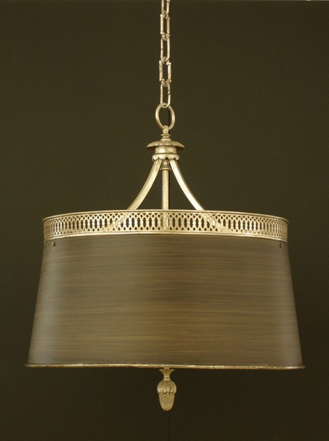 Bespoke tole ceiling lamp ESTHER.-empel-collections-Esther ceiling lamp.09 007_main.JPG