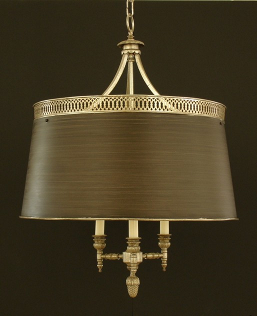 Bespoke tole ceiling lamp ESTHER.-empel-collections-Esther ceiling lamp.09 018_main.JPG