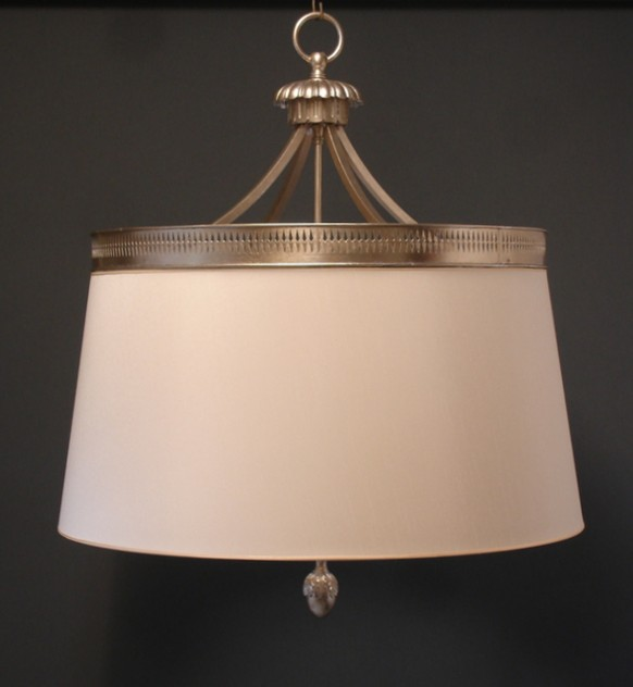 Bespoke tole ceiling lamp ESTHER.-empel-collections-Esther ceiling lamp_main.JPG
