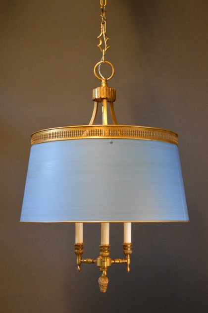 Bespoke bouillotte pendant lamp: ESTHER-empel-collections-Esther pendant cooks blue Danny-001_main_636374439382619271.JPG