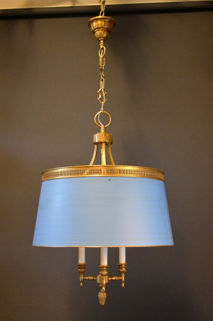 Bespoke bouillotte pendant lamp: ESTHER-empel-collections-Esther pendant cooks blue Danny_main_636374439691671119.JPG