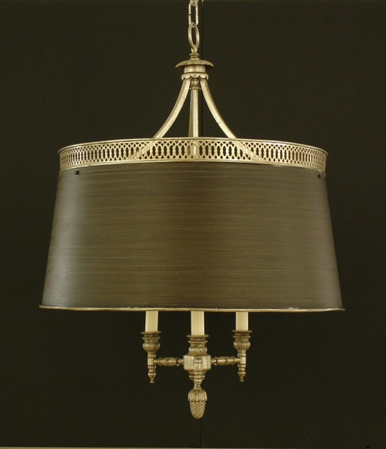 Bespoke bouillotte pendant lamp: ESTHER-empel-collections-Esther pendant fifty five.09 022_main_636374461826866199.jpg