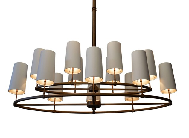 Bespoke Mid-century inspired oval chandelier-empel-collections-Kensington-020_main_636567967304678581.jpg