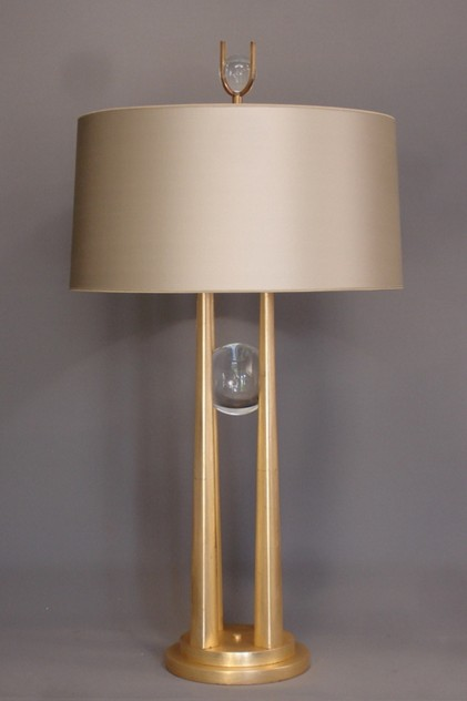 Bespoke Mid century style table lamp MANNIX.-empel-collections-Mannix-001_main.JPG