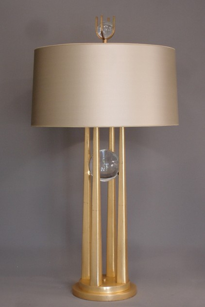 Bespoke Mid century style table lamp MANNIX.-empel-collections-Mannix_main.JPG