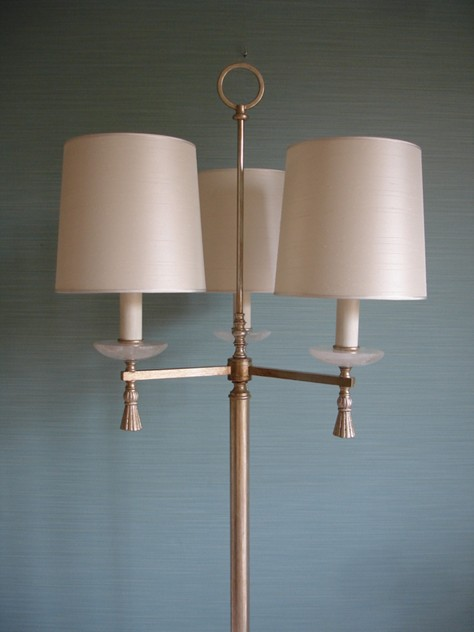 Bespoke Mid-century style three arm floor lamp.-empel-collections-Mid Century series.  NEUTRA floor lamp. -004_main_635979769851457292.JPG
