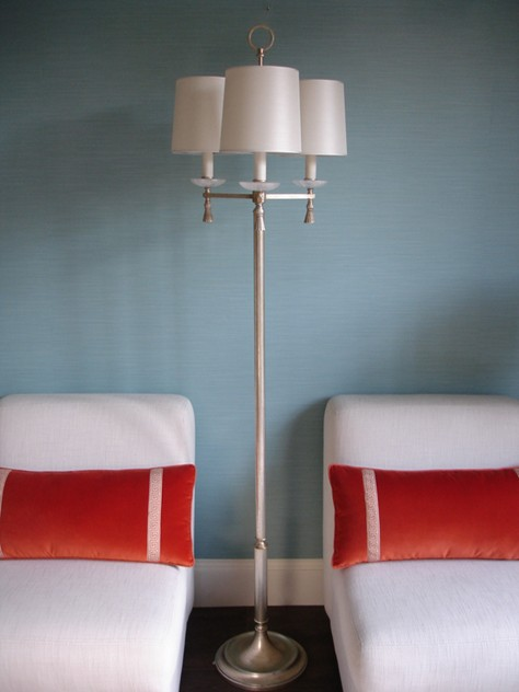 Bespoke Mid-century style three arm floor lamp.-empel-collections-Mid Century series.  NEUTRA floor lamp. -012_main_635979769977043732.JPG