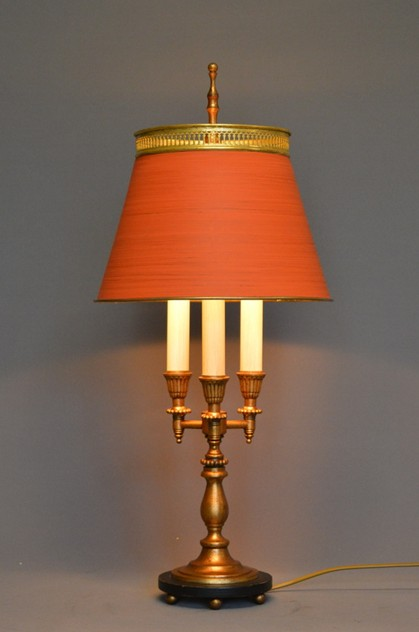 Bespoke bouillotte table lamp NICE-empel-collections-NICE bouillotte lamp-001_main_636330561934740870.JPG