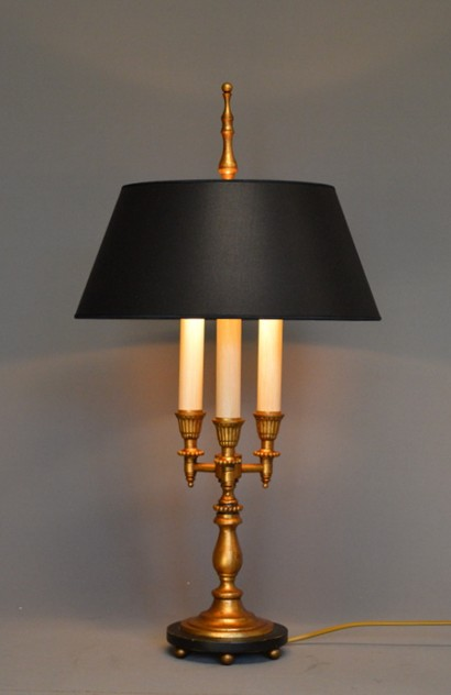 Bespoke bouillotte table lamp NICE-empel-collections-NICE bouillotte lamp-003_main_636330561990591734.JPG