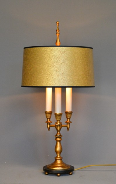 Bespoke bouillotte table lamp NICE-empel-collections-NICE bouillotte lamp-006_main_636330561875457830.JPG
