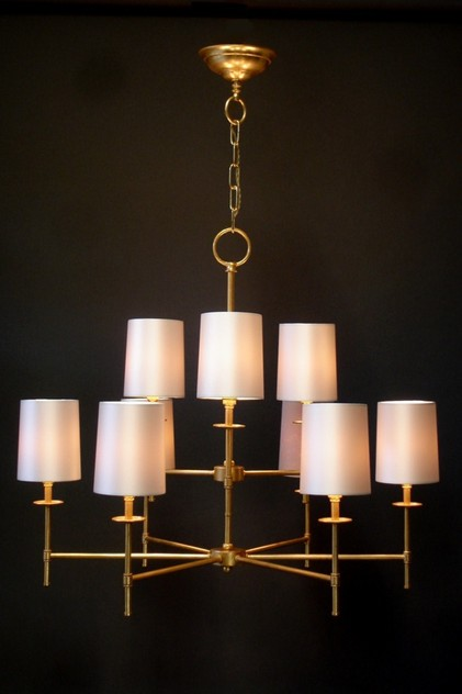 Bespoke Mid-century style PALM SPRINGS chandelier-empel-collections-Palm Springs chandelier-001_main_635958091869464700.JPG