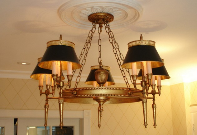 Bespoke gilt and tole chandelier RALPH.-empel-collections-Ralph chandelier-001.bmp_main.jpg