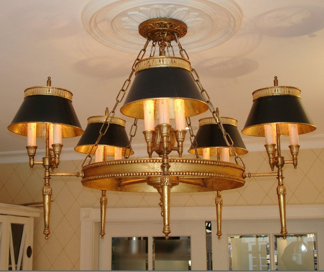 Bespoke gilt and tole chandelier RALPH.-empel-collections-Ralph chandelier.bmp_main.jpg