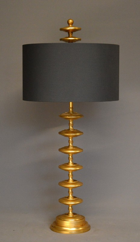 Bespoke Mid-century inspired table lamp Scottsdale-empel-collections-Scottsdale table lamp-002-main-636737450223784222.JPG