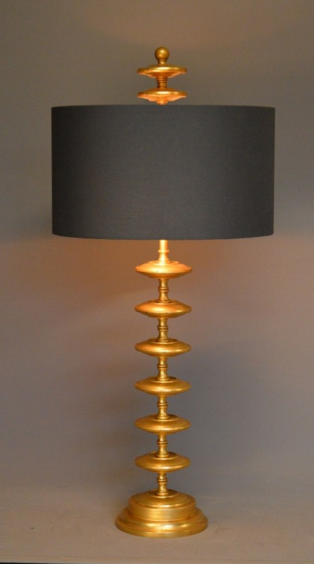 Bespoke Mid-century inspired table lamp Scottsdale-empel-collections-Scottsdale table lamp-003-main-636737450128931966.JPG