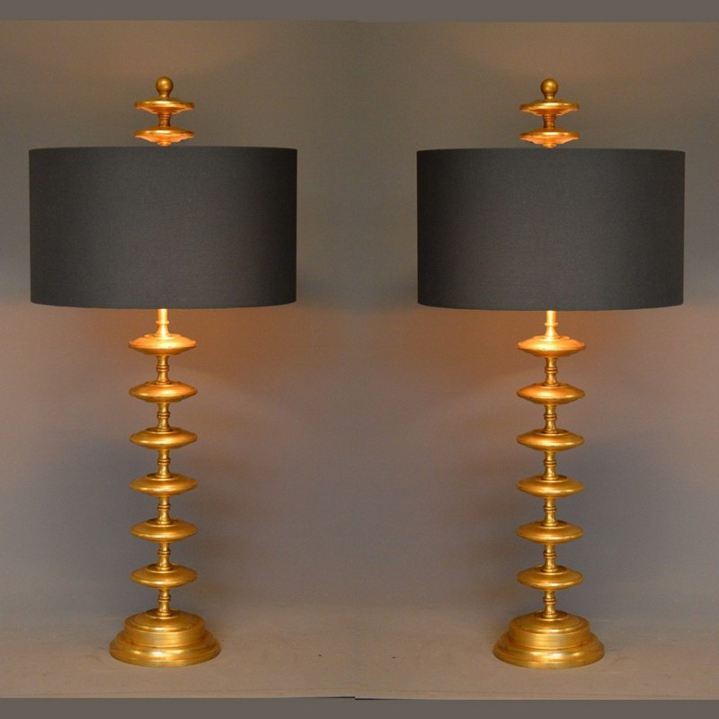Bespoke Mid-century inspired table lamp Scottsdale-empel-collections-Scottsdale table lamp-007-main-636737450139072421.JPG