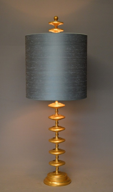 Bespoke Mid-century inspired table lamp Scottsdale-empel-collections-Scottsdale table lamp-008-main-636737450147340792.JPG
