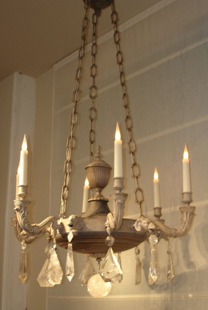 Bespoke chandelier SIMEUNE, rock crystal version.-empel-collections-Simeune.-007_main.jpg