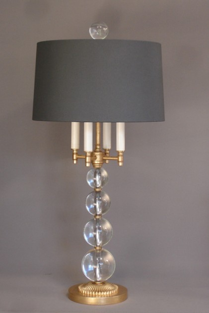 Bespoke Mid Century style bouillotte lamp SOPHIE.-empel-collections-Sophia bouillotte table lamp-002_main_636068726128513332.JPG