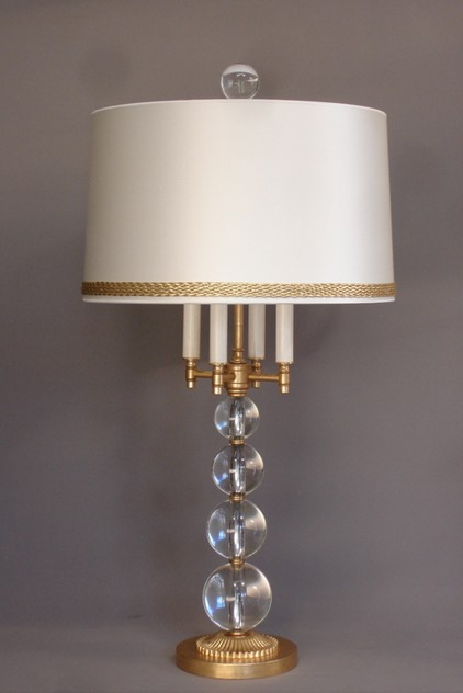 Bespoke Mid Century style bouillotte lamp SOPHIE.-empel-collections-Sophia bouillotte table lamp_main_636068725865483844.JPG