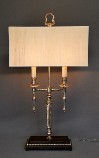 Bespoke bouillotte table lamp TOULOUSE-empel-collections-Toulouse-001_main_636414167518413809.JPG