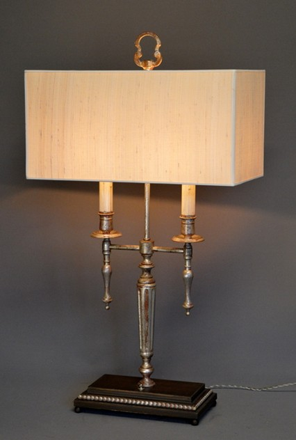 Bespoke bouillotte table lamp TOULOUSE-empel-collections-Toulouse-002_main_636414167471923425.JPG