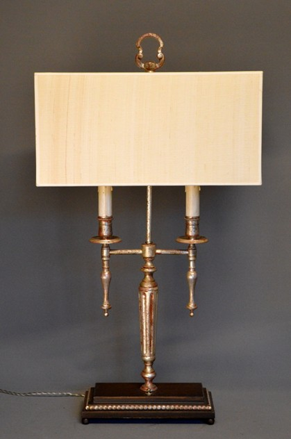 Bespoke bouillotte table lamp TOULOUSE-empel-collections-Toulouse_main_636414167566932297.JPG
