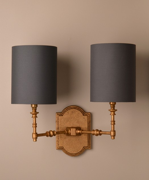Bespoke wall lamp, VENICE-empel-collections-Wall lamp VENICE hanging or standing shades. -002. -002_main.JPG