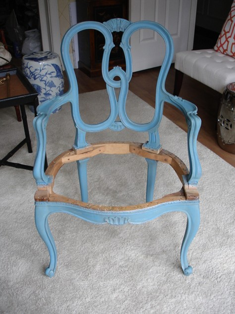 A single antique blue arm chair-empel-collections-antique blue chair.10 005.10 005_main.jpg