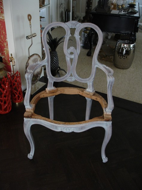 A single antique blue arm chair-empel-collections-antique blue chair.10 017.10 017_main.jpg