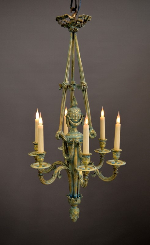 Fine antique verdigris gilt bronze chandelier-empel-collections-antique-gilt-bronze-verdigris-6-arm-chandelier-004-main-637250499401020815.JPG