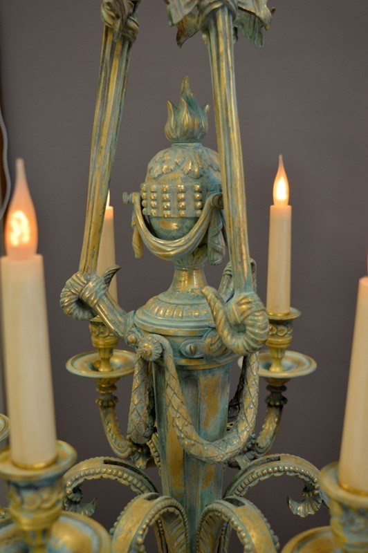 Fine antique verdigris gilt bronze chandelier-empel-collections-antique-gilt-bronze-verdigris-6-arm-chandelier-006-main-637250499403833765.JPG