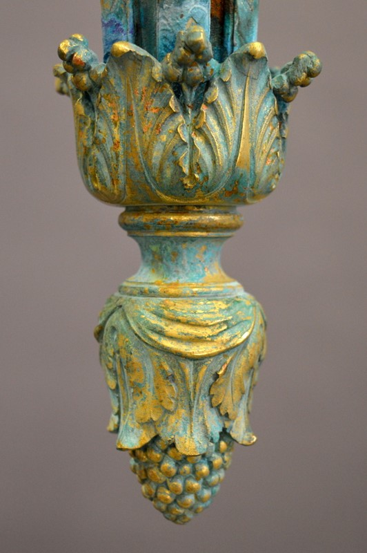 Fine antique verdigris gilt bronze chandelier-empel-collections-antique-gilt-bronze-verdigris-6-arm-chandelier-008-main-637250499409614944.JPG